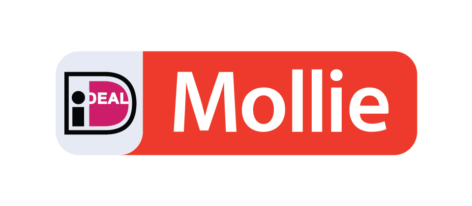 mollie_payments